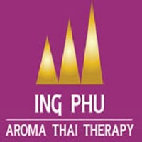 Massage In Perth - Ing Phu Aroma Thai Massage Therapy