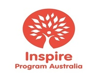Inspire Program Australia - Customer Reviews And Business Contact Details