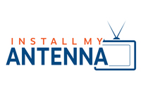 Electricians In Oatley - Install My Antenna