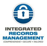 Business Services In Kewdale - Integrated Records Management