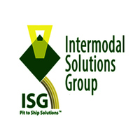 Freight Transportation In Bella Vista - Intermodal Solutions Group - Pit to Ship Solutions Australia
