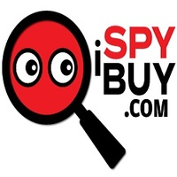 Wholesalers In Sydney - IspyBuy