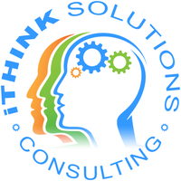 IT Services In Bertram - iThink Solutions Consulting