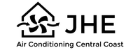 JHE Air Conditioning - Customer Reviews And Business Contact Details