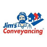 Legal Services In Cleveland - Jims Property Conveyancing