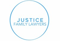 Lawyers In Sydney - Justice Family Lawyers