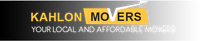 Removalists In Sydenham - Kahlon Movers