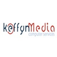 KeffynMedia Computer Services