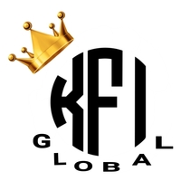 Review KFI GLOBAL - Complaints and scam ripoff reports