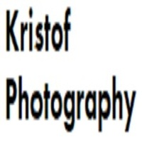 Photographers In Ringwood East - Kristof Photography