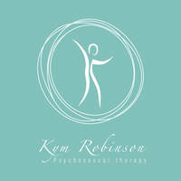 Kym Robinson Psychosexual Therapy