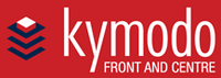 Kymodo - Customer Reviews And Business Contact Details