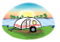 Lake Bolac Caravan & Tourist Park - Customer Reviews And Business Contact Details