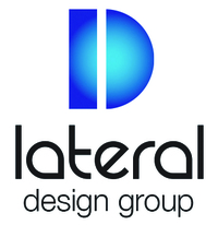Web Designers & Developers In Ballarat - Lateral Design Group