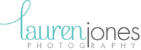 Lauren Jones Photography ~ Newborn & Family Photographer - Local Business Directory Listing