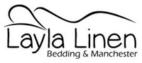 Home Decor Retailers In Vermont South - Layla Linen