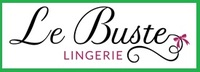 Lingerie Retailers In Wakerley - Le Buste