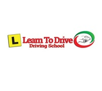 Driving Schools In Penrith - Learn To Drive Driving School