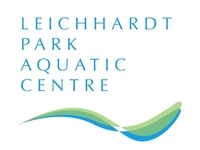 Gyms & Fitness Centres In Lilyfield - Leichhardt Park Aquatic Centre