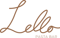 Restaurants In Melbourne - Lello Pasta Bar