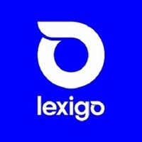 Education In Melbourne - Lexigo