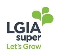 LGIAsuper - Reviews , Scam RipOff Reports , Complaints and business details
