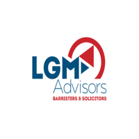 Lawyers In Armadale - LGM Advisors