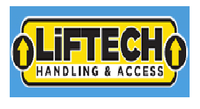 Professional Services In Dandenong South - Liftech Handling & Access Hire