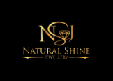 Jewellery & Watch Retailers In Wantirna South - Natural Shine Jewellery