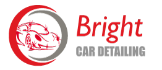 Automotive In Dandenong - Bright Car Detailing