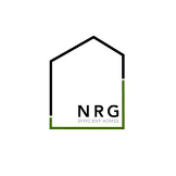 Home Services In Point Cook - NRG Efficient Homes