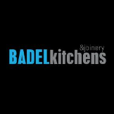 Kitchen Renovations In Eastern Creek - Badel Kitchens & Joinery
