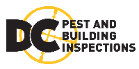 Building Construction In Cronulla - DC Pest and Building Inspections