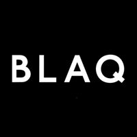 BLAQMask - Customer Reviews And Business Contact Details