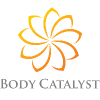 Beauty Salons In Cronulla - Body Catalyst Cronulla