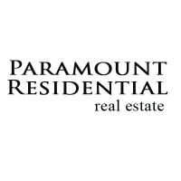 Real Estate Agents In Melbourne - Paramount Residential