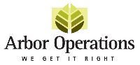 Tree Surgeons & Arborists In Zillmere - Arbor Operations