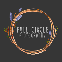 Photographers In Wodonga - Full Circle Photography
