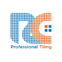 Tiling In Dandenong North - RC Professional Tiling