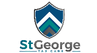 Accountants In Kogarah - St George Taxcare