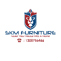 Furniture Stores In Malaga - SKM Furniture