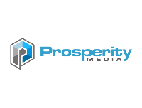 Marketing & Advertising In Surry Hills - Prosperity Media Group