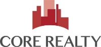 Real Estate Agents In Melbourne - Core Realty Pty Ltd
