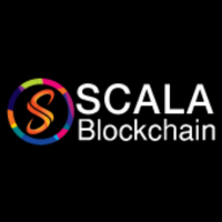 Scalablockchain - Customer Reviews And Business Contact Details