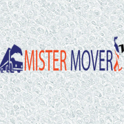 Removalists In Truganina - Mister Mover - Removalists Melbourne