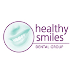 Dentist Melbourne - Healthy Smiles Dental G... - Local Business Directory Listing