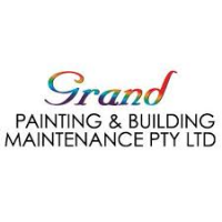 Painter Mona Vale - GrandPain... - Local Business Directory Listing