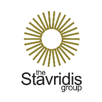 Stavridis Group Pty Ltd - Local Business Directory Listing