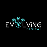 Evolving Digital - Local Business Directory Listing