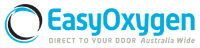 Easy Oxygen Australia - Local Business Directory Listing